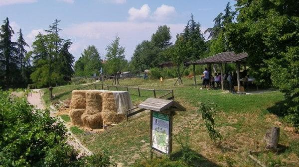 Agriturismo Dulcamara