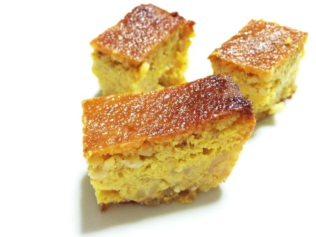 Photo of Torta degli Addobbi - Rice cake