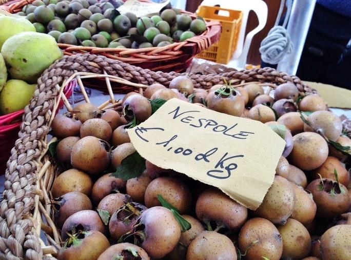 Photo of Festa dei Frutti Dimenticati