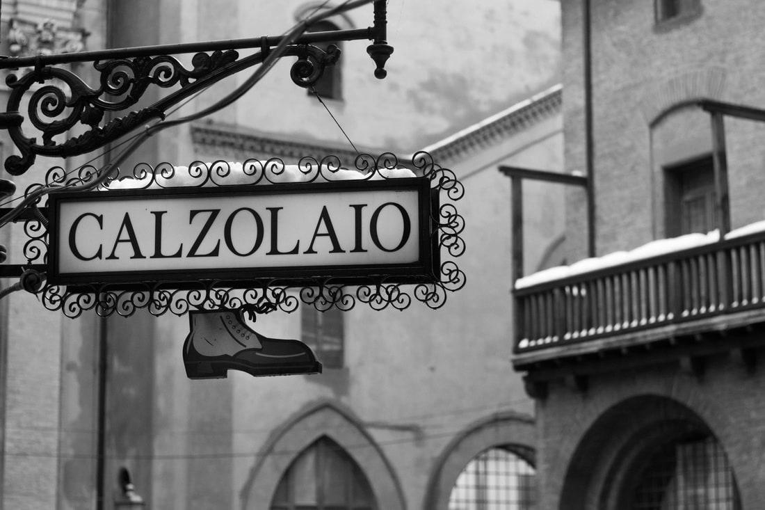 Bologna snow 2015 - Banner