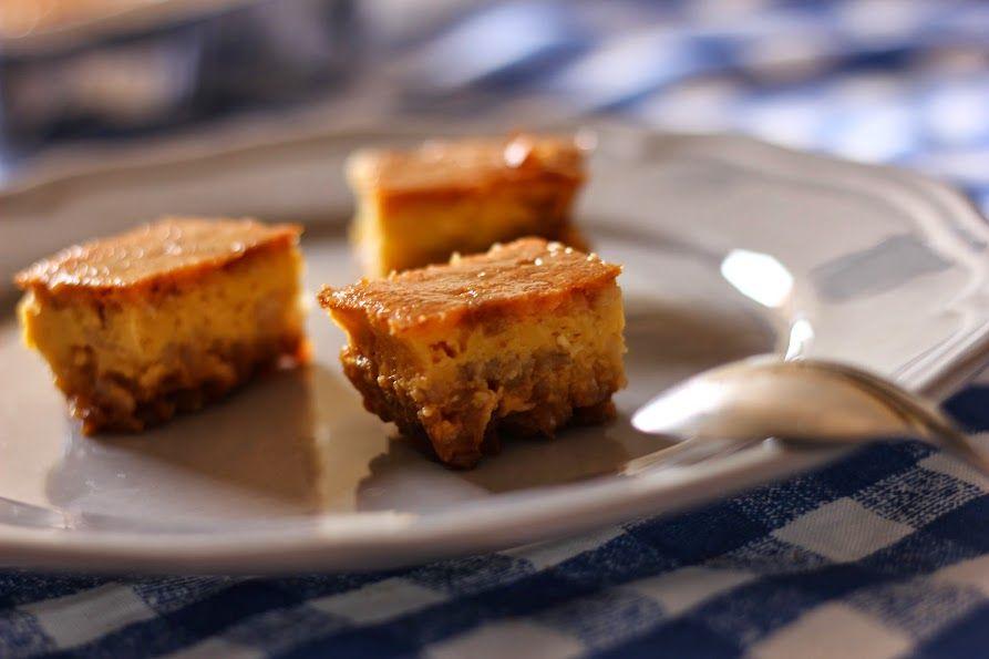 Bologna rice cake