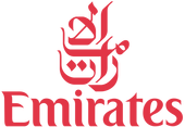 Taste Bologna collaborations - Emirates Airlines