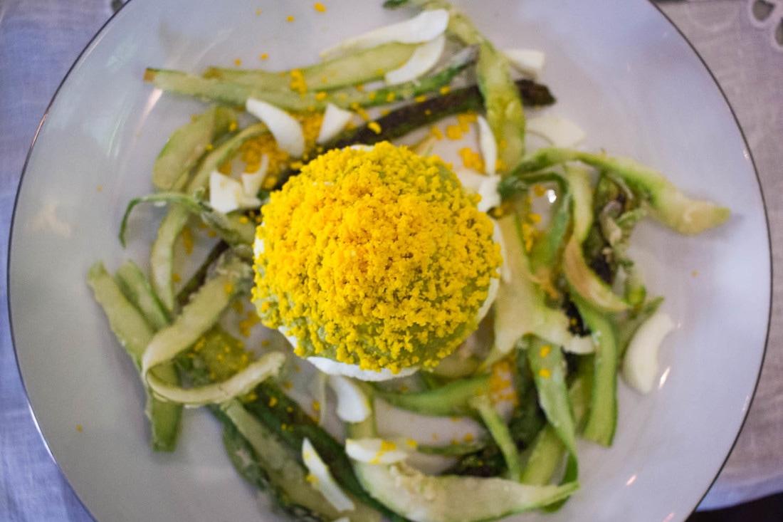 ristorante terra antica bologna food - photo#41